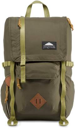 JanSport Standard Issue Hatchet Backpack