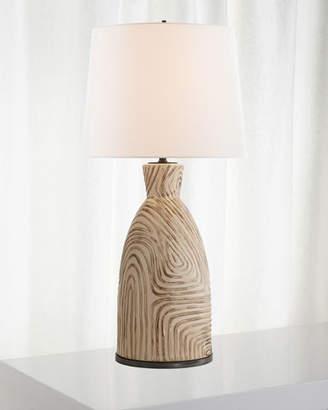 Kelly Wearstler Effie Table Lamp