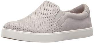 Dr. Scholl's Women's Madison Fashion Sneakers