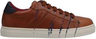 Andrea Morelli Low-tops & sneakers - Item 11530458ED
