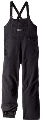 Burton Skylar Bib Pants Boy's Casual Pants
