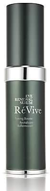 RéVive Women's Eye Renewal Serum