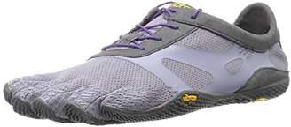 evo Vibram Women's KSO Running Shoe