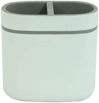 Bacova Guild Portico Toothbrush Holder
