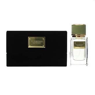 Dolce & Gabbana Velvet bergamot by for men - 1.6 Ounce edp spray