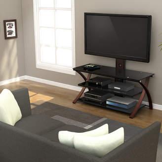 """Z-Line Designs Kinsli 50"""" TV Stand"""