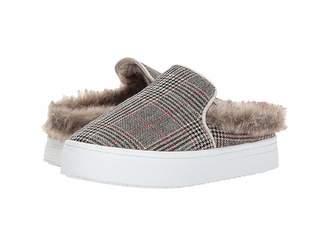 Sam Edelman Levonne Women's Shoes