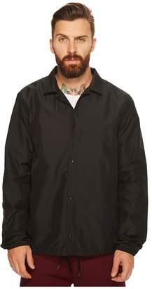 Herschel Voyage Coach Jacket Coat