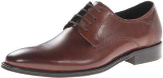Kenneth Cole Reaction Men's One Love Oxford