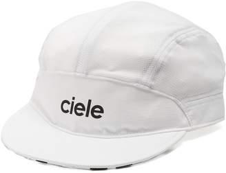 CIELE ATHLETICS FASTCap Decade Trooper cap