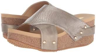 Volatile Caseda Women's Wedge Shoes