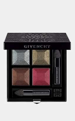 Givenchy Beauty Women's Prisme Quatuor Eyeshadow Quad - Midnight Skies