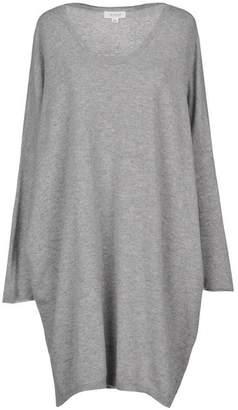 Crossley ミニワンピース&ドレス