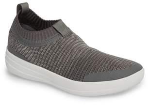 FitFlop Uberknit Knit Sock Sneaker