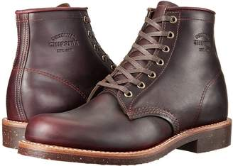 Chippewa Service Boot Men's Boots