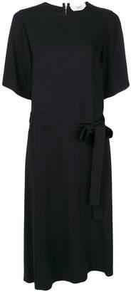 Ports 1961 flowing dress