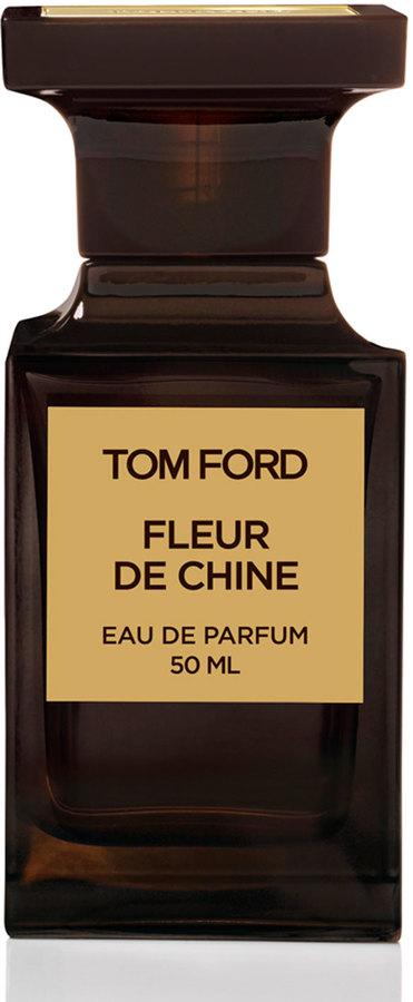 Tom Ford Atelier Fleur de Chine Eau de Parfum