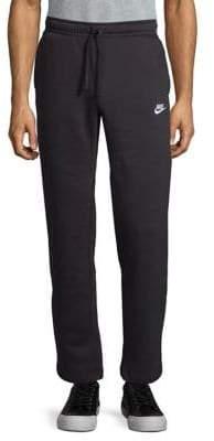 Nike Logo Jogger Pants