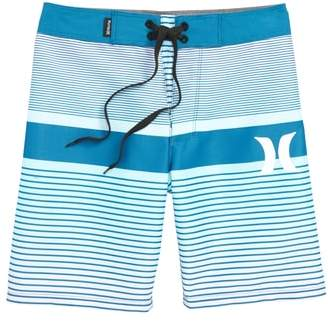 Hurley Line Up Board Shorts
