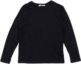 Scout T-shirts - Item 12099488EQ