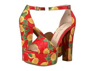 Chinese Laundry Avenue 2 High Heels