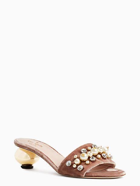 Penrose sandals