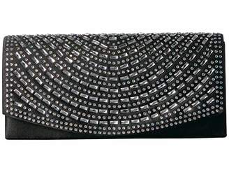 Jessica McClintock Connie Clutch