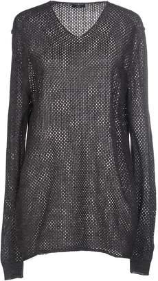 Hosio Sweaters - Item 39645929