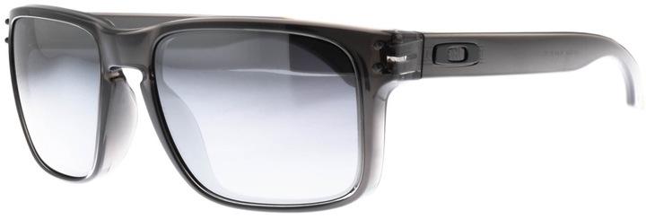 oakley sunglasses grey qypc  Oakley Holbrook Sunglasses Grey