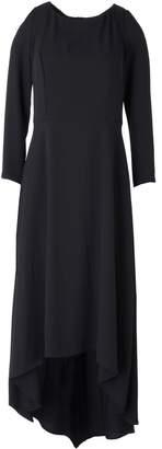 Imperial Star Knee-length dresses