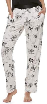 Apt. 9 Women's Everyday Pajama Pants
