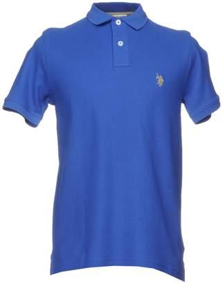 U.S. Polo Assn. Polo shirts - Item 12093977