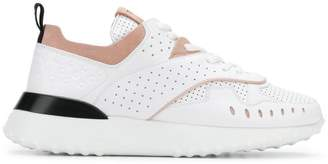 Tod's breathable sneakers