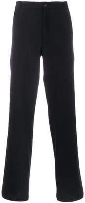 Societe Anonyme wide leg trousers