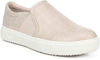 653be67a3b549 Dr. Scholl s Wander Up Highwall Platform Slip-On Sneaker - Women s