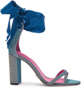 O Oscar Oscar Tiye Lara 90mm Sandals