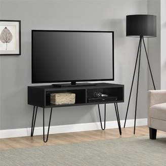 """Mercury Row Casady TV Stand for TVs up to 42"""""""