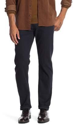 AG Jeans Tellis EMI Modern Slim Jeans