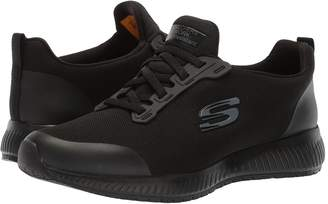 Skechers Squad SR Women's Shoes