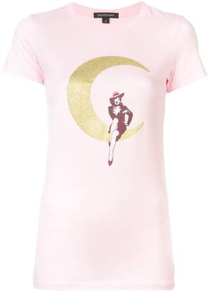 Jill Stuart Electra T-shirt