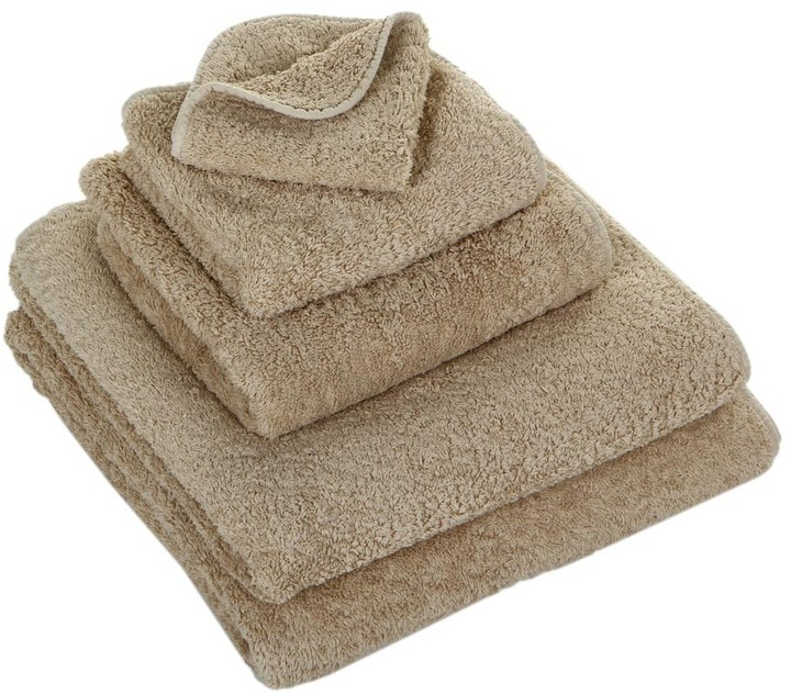 Abyss & Super Pile Egyptian Cotton Towel - 770 - Bath Sheet