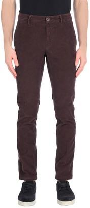 Incotex Casual pants - Item 13071364EM