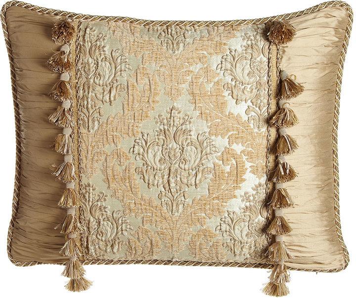 Dian Austin Couture Home Florentine Bedding
