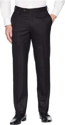 Robert Graham Halden Straight Leg Pants Men's Dress Pants