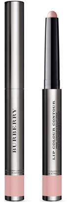 Burberry Lip Colour Contour