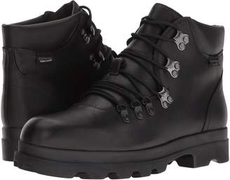 Camper 1980 - K400146 Women's Lace-up Boots