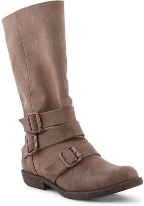 Blowfish Angel Boot - Women's