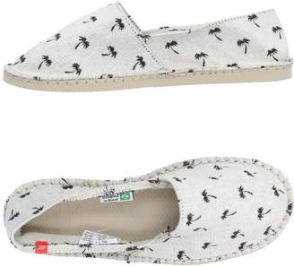 Havaianas Loafers