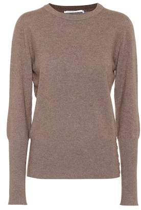 Agnona Cashmere dolman sweater