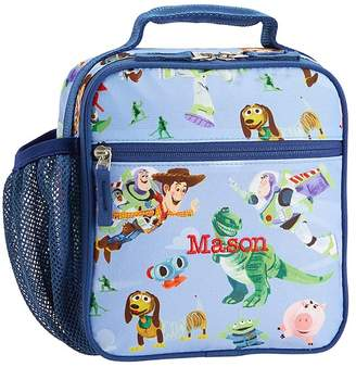 55edfe2716 Pottery Barn Kids Mackenzie Disney•Pixar Toy Story® Backpacks